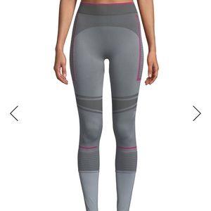 Stella McCartney seamless leggings